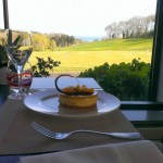 Hotel-Mercure-Omaha-Beach-Restaurant-Dessert-3