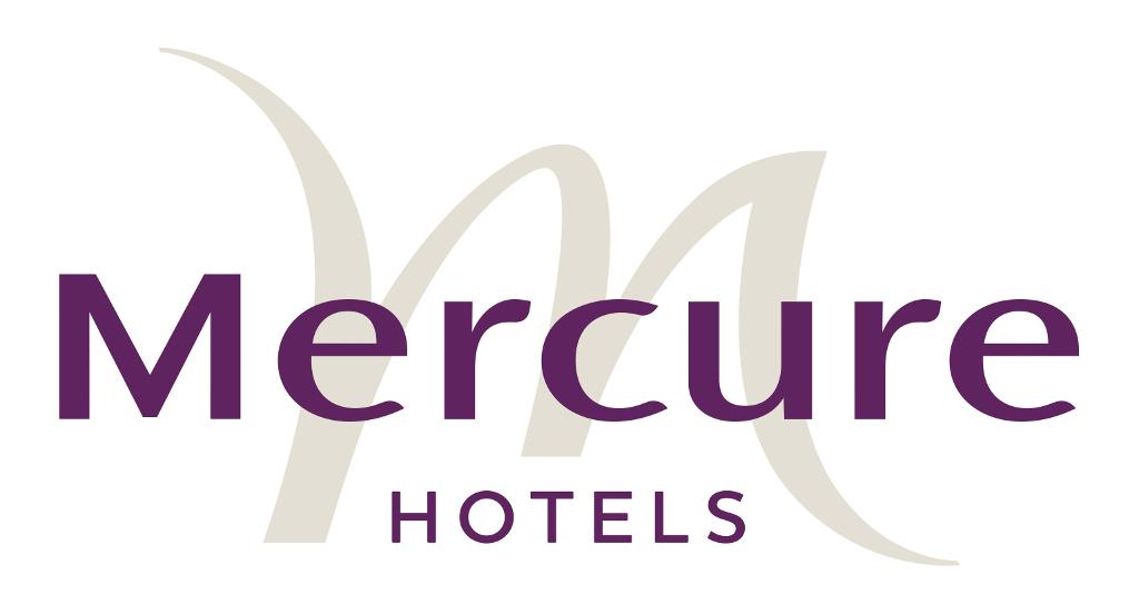 LOGO-Mercure-Hotels-2013