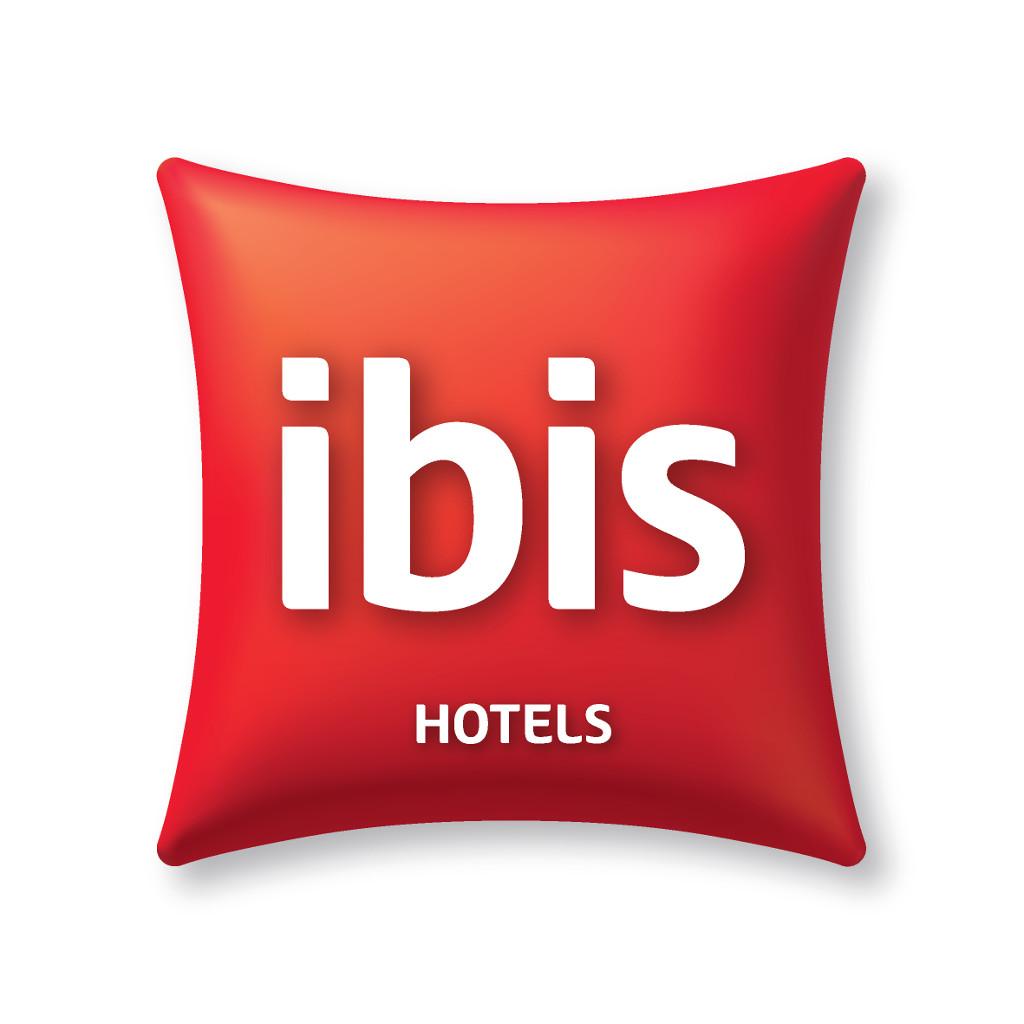 Logo_IBIS-Web