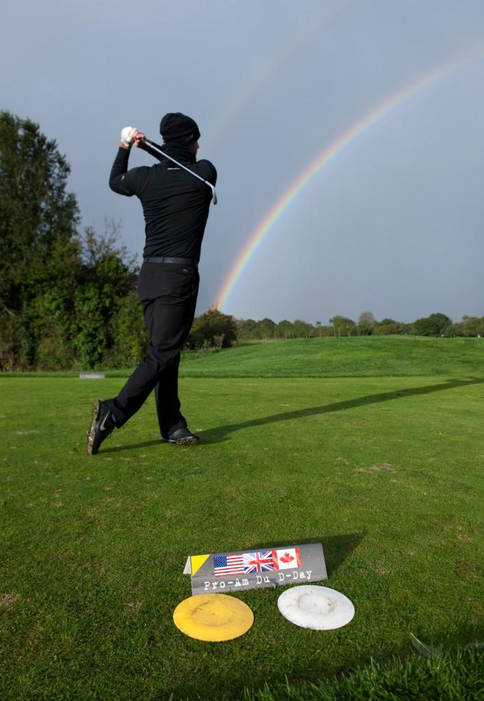 Pro-Am-D-Day-Golfeur-2015