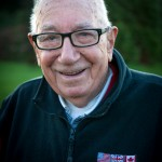 Pro-Am-D-Day-Les-Birch-VETERAN