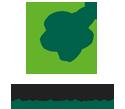 ablevent-logo-header-3