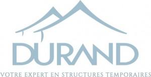 http://www.durand-location.com/