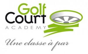 logo-golf-court-academy_rvb300
