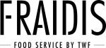logo_fraidis_2016