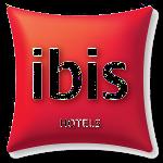 ibis_hotel_logo_2012-150