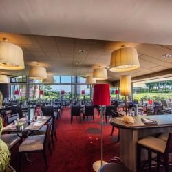 restaurant_albatros