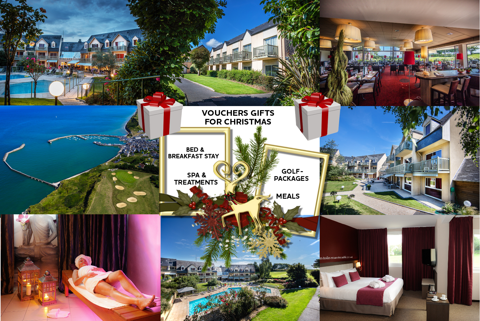 mercure-omaha-beach-voucher