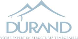 Durand Location