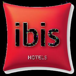 Ibis_Hôtel_logo_2012