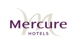 Logo_Mercure-2013