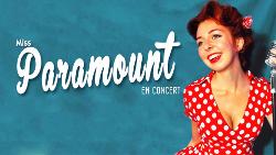 MissParamount