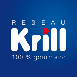 RESEAU_KRILL