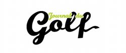 journal-du-golf