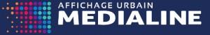 medialine logo-BD