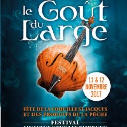 Gout-du-Large-2017