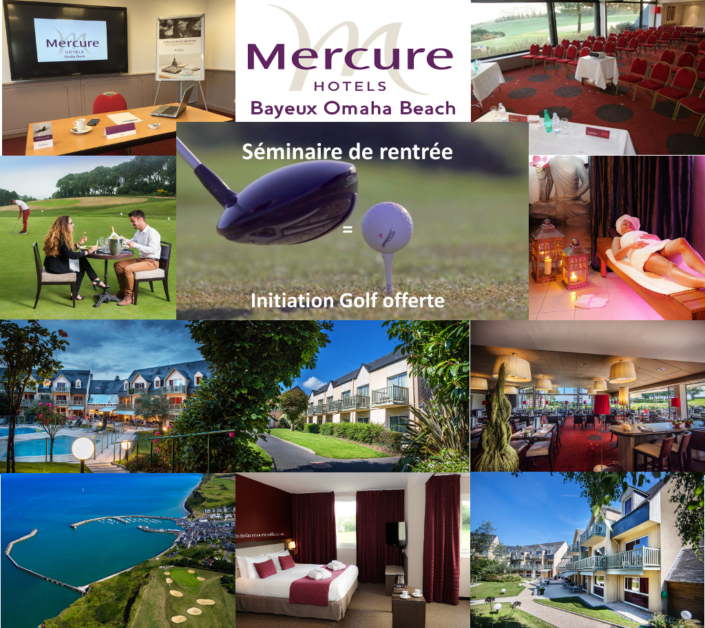 Mercure-Omaha-Beach-INCENTIVE-TEAM-BUILDING-BD