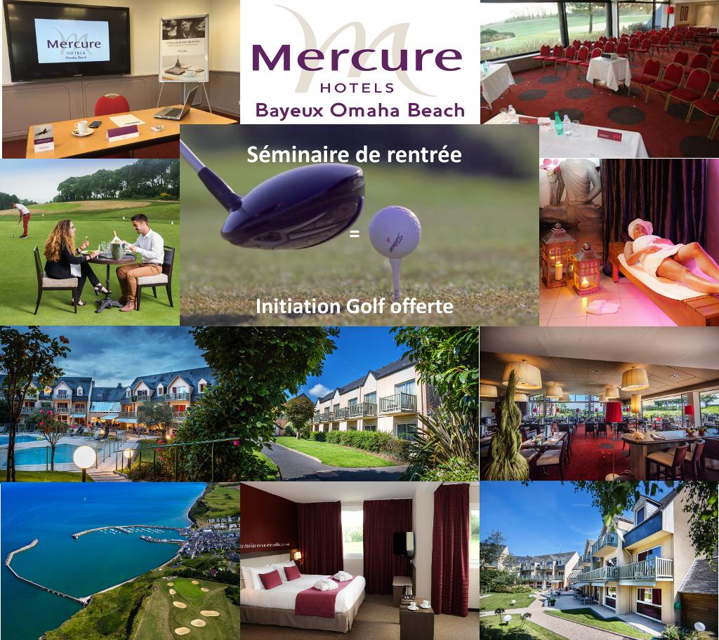 Mercure-Omaha-Beach-INCENTIVE-TEAM-BUILDING-BD