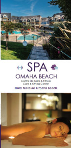 OMAHA-BEACH-SPA