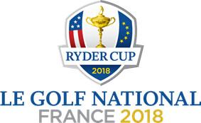 RYDER-CUP-2018