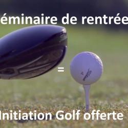 Seminaire-Mercure-Omaha-Beach-Golf-Offert