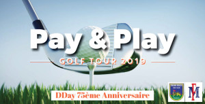 Pay&Play-Golf Tour-2019