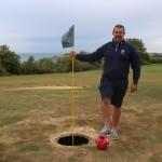 Foot-Golfjpg