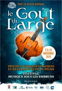 Gout-du-large-2019