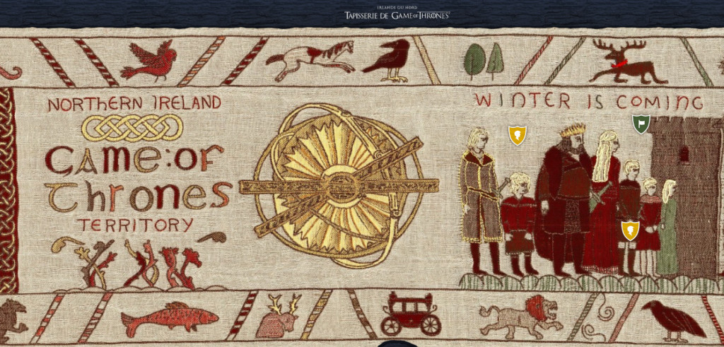 Tapisserie-Game-Of-Thrones-Bayeux-2019